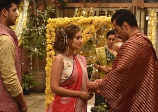 Anupama: Vanraj feels looser puts shocking order forth Shah family