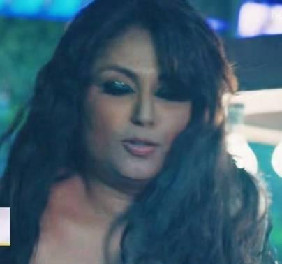 Yeh Hai Chahatein: Salochna pub dancer truth exposed Preesha google eyed
